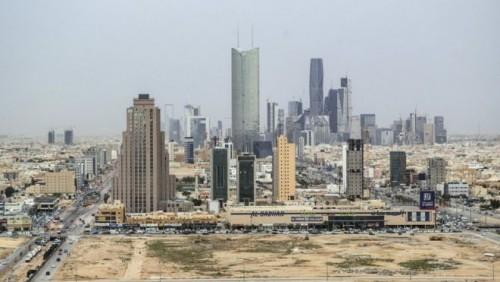 Saudi Arabia executes one of its princes over shooting murder