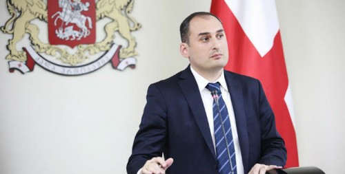 Supervision of financial sector to go back to National Bank
