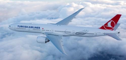 Istanbul-Tbilisi flight postponed