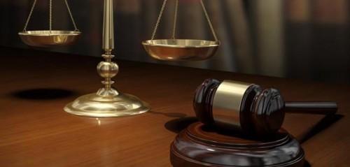 სასამართლომ ოჯახის წევრზე ძალადობის ფაქტზე ბრალდებული დამნაშავედ ცნო