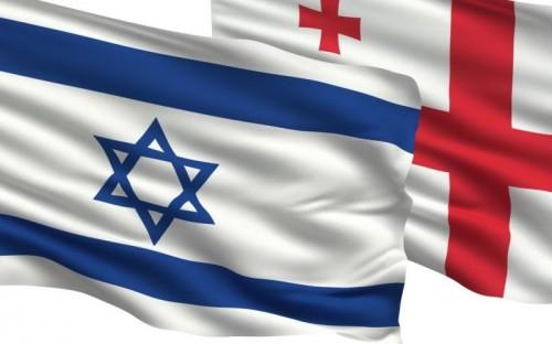 ახალი რეგულაციები საქართველოს მოქალაქეებისთვის - ისრაელის შს მინისტრის გადაწყვეტილება ძალაში დღეიდან შედის