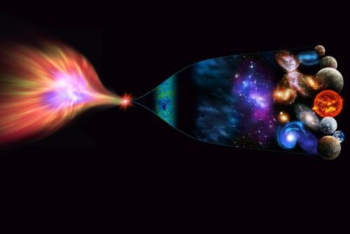 სტივენ ჰოკინგისა და 32 მოწინავე ფიზიკოსის მწვავე წერილი სამყაროს წარმოშობასთან დაკავშირებით