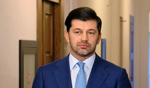 Agricultural land plots must not be sold to foreigners – Kakha Kaladze