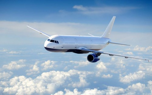 ავიაკომპანიებისთვის სავალდებულო დაზღვევის ახალი წესი პირველი ივლისიდან ამოქმედდება