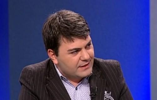 ირაკლი მამალაძის ადვოკატი არ ფლობს ინფორმაციას, დატოვა თუ არა მამალაძემ ქვეყანა