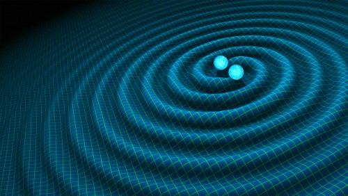 LIGO-მ გრავიტაციული ტალღები კვლავ დააფიქსირა - უკვე მესამედ