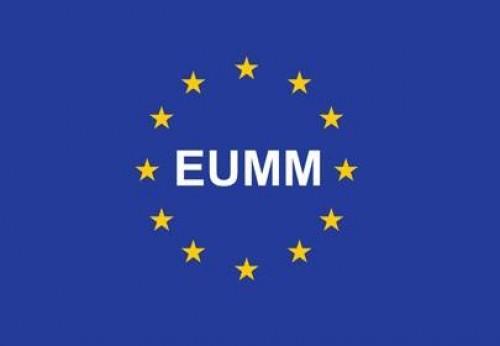 EUMM responds to the fact of suspension prosecution against person accused of killing Giga Otkhozoria