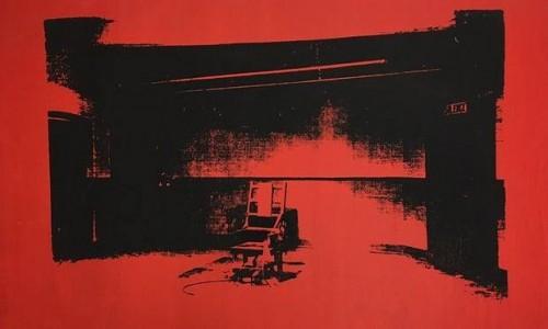 როკ ვარსკვლავმა ელის კუპერმა ცნობილი ამერიკელი მხატვრის ენდი უორჰოლის დაკარგული ნამუშევარი აღმოაჩინა