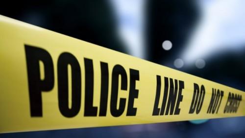 სოფელ გავაზში ავტოსაგზაო შემთხვევას სამი ადამიანი ემსხვერპლა