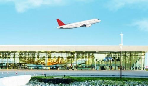 ქუთაისის აეროპორტი ქუთაისი-ბერლინის ავიარეისის გადადების მიზეზს განმარტავს