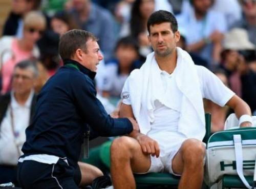 ნოვაკ ჯოკოვიჩი US Open-ს გამოტოვებს
