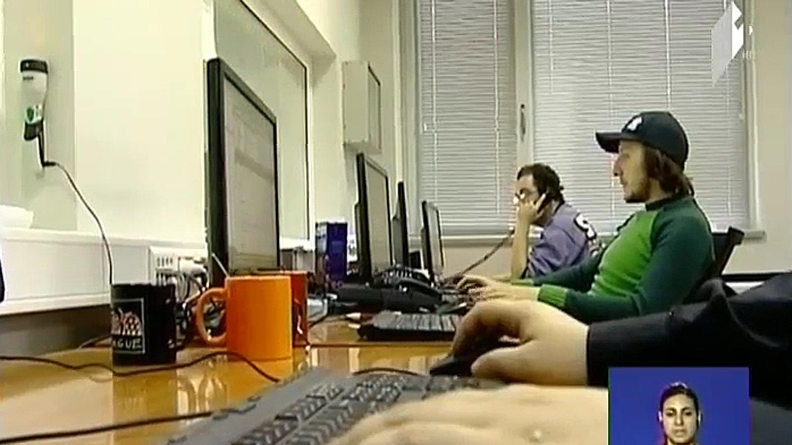 რა რეგულაციების დაწესებას აპირებს კომუნიკაციების მარეგულირებელი კომისია ინტერნეტპროვაიდერებისთვის