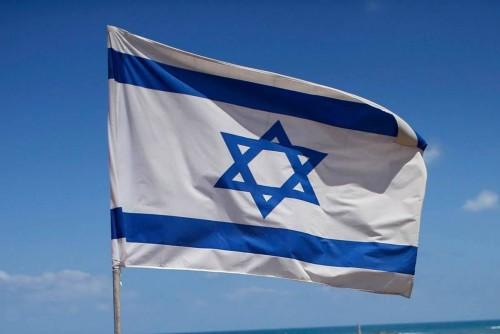 ისრაელში არალეგალურად მყოფ საქართველოს მოქალაქეებს ნებაყოფლობით დაბრუნების შესაძლებლობა ექნებათ