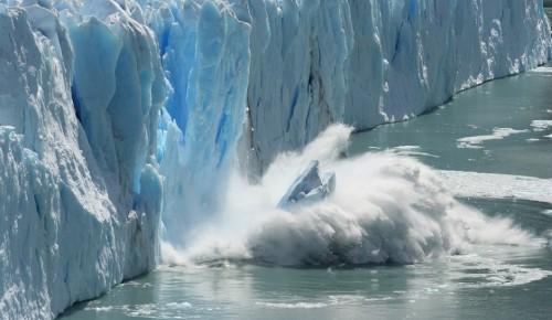 ორი მეცნიერის მტკიცებით, გლობალური დათბობა მთლიანად ბუნებრივი პროცესების შედეგად მიმდინარეობს