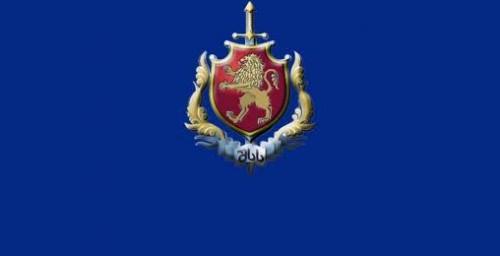 შსს-მ ბათუმში დაკარგული რუსეთის მოქალაქე იპოვა