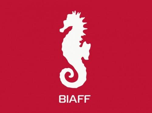 """BIAFF-ის ფარგლებში, ინდუსტრიული პლატფორმა """"ალტერნატიული ტალღა"""" იქნება წარმოდგენილი"""