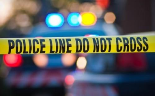 Elderly man dies in car accident in Kvemo Ponichala district