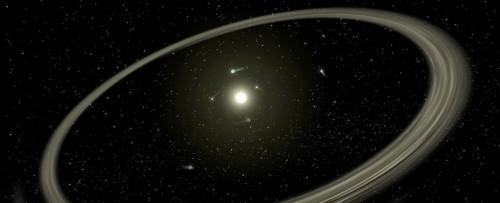 მზის მსგავს უახლოეს ვარსკვლავთან სიცოცხლისთვის ვარგისი ორი პლანეტა აღმოაჩინეს