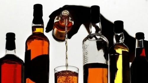 ახალი ზელანდიის სუპერმარკეტებში შესაძლოა, ალკოჰოლი აღარ გაიყიდოს