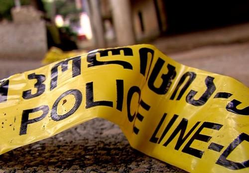 ავარია ტყიბულში - დაღუპულია ერთი ადამიანი