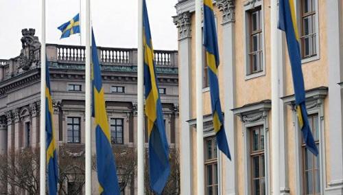 რუსეთში შვედეთის ელჩი - ორ ქვეყანას შორის არსებული პრინციპული უთანხმოების მიუხედავად, შვედეთს რუსეთის იზოლირება არ სურს და მოსკოვთან დიალოგს მხარს დაუჭერს