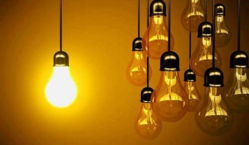 """28 სექტემბერს, კახეთში """"ენერგო-პრო ჯორჯია""""-ს აბონენტების ნაწილს ელექტროენერგიის მიწოდება შეეზღუდება"""