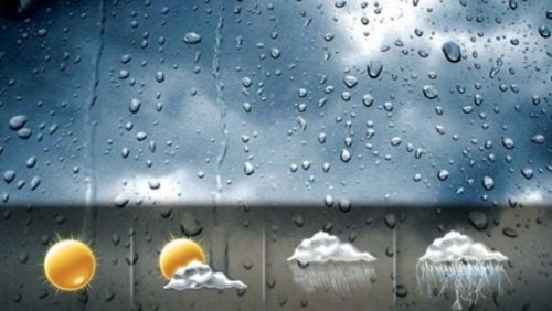 Several Georgian regions to see heavy rain on September 27-28