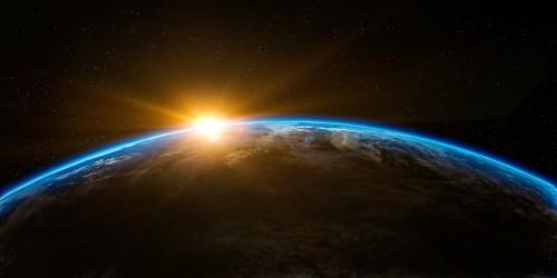 სიცოცხლე დედამიწაზე დაახლოებით 4 მლრდ წლის წინ დაიწყო - აღმოჩენილია უძველესი სიცოცხლის ახალი კვალი