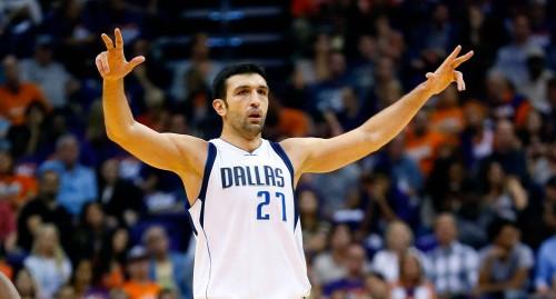 ფაჩულია NBA-ის ცენტრების TOP 30-ში შევიდა