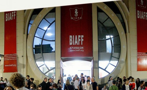 ბათუმის საავტორო ფილმების მე-12 საერთაშორისო კინოფესტივალის საკონკურსო სექციებში მონაწილე ფილმების შერჩევა დასრულდა