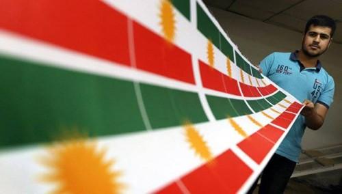 ერაყის ქურთისტანის რეგიონულმა პარლამენტმა დამოუკიდებლობის რეფერენდუმის ჩატარებაზე გადაწყვეტილება მიიღო