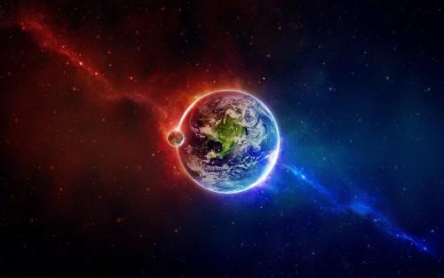 ვართ თუ არა შესამჩნევი არამიწერი ცივილიზაციებისთვის? რამდენი ეგზოპლანეტიდან შესძლებდნენ დედამიწის დაფიქსირებას