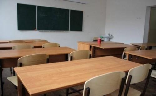 ოკუპირებული ახალგორის დაწყებით კლასებში სასწავლო პროცესი შეფერხებულია