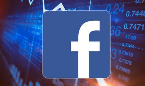 """""""ფეისბუქის"""" მუშაობა დაახლოებით ნახევარი საათის განმავლობაში შეფერხებული იყო"""