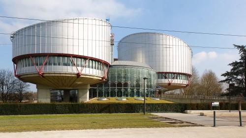 """საქმეზე """"გვანცა ყუფარაძე საქართველოს წინააღმდეგ"""", ევროსასამართლომ ევროკონვენციის ვერც ერთი მუხლის დარღვევა ვერ დაადგინა"""