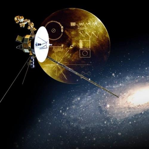 """თბილისს NASA-ს მთავარი ინჟინრები ეწვევიან - """"ჩაკრულოს კვირეული"""""""