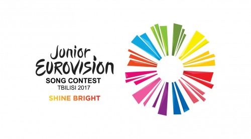 Junior Eurovision 2017 - Accreditation for P and F passes closes on Friday 27th October