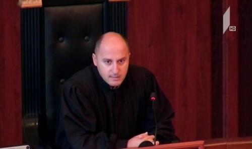 Archpriest Giorgi Mamaladze sentenced to 9 years imprisonment