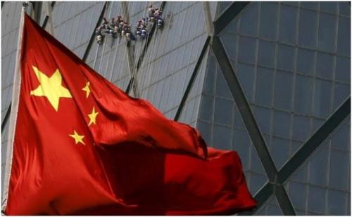 ჩინეთი ჩრდილოკორეულ კომპანიებს ქვეყნიდან აძევებს