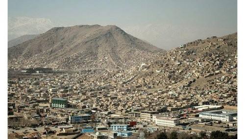 """ავღანეთის აეროპორტზე სარაკეტო იერიშზე პასუხისმგებლობა სამხედრო მოძრაობა """"თალიბანმა"""" აიღო"""