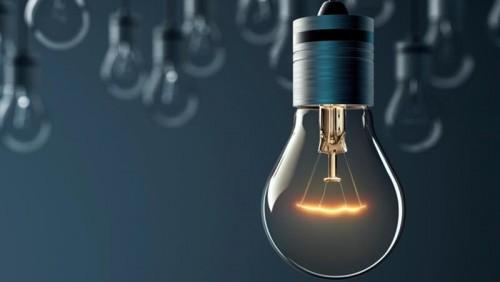 """გეგმური სამუშაოების გამო, """"ენერგო-პრო ჯორჯიას"""" აბონენტების ნაწილს ელექტროენერგიის მიწოდება შეეზღუდება"""