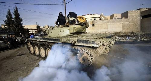 ერაყის თავდაცვის სამინისტრო ერაყის ქურთისტანის სასაზღვრო პოსტებზე კონტროლის დაწესებას გეგმავს