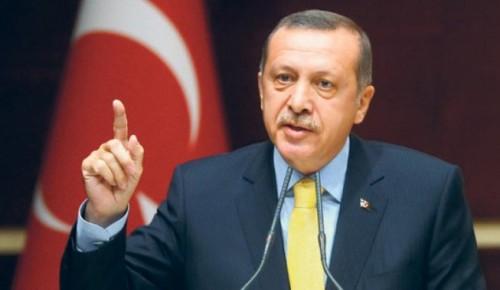 თურქეთის პრეზიდენტი ოპოზიციონერ პოლიტიკოსს, ბულენტ ტეზკანს სასამართლოში უჩივის