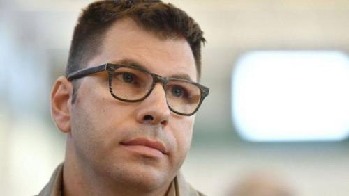 იტალიელ მამაკაცს 30 პარტნიორის შიდსით განზრად დაინფიცირებისთვის 24 წელი მიუსაჯეს