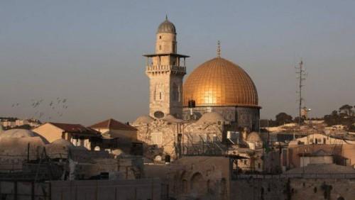 ისრაელმა UNESCO დატოვა