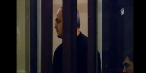 ალექსი პეტრიაშვილზე თავდასხმის საქმეზე მსჯავრდებულ ლევან მექვაბიშვილთან საპროცესო შეთანხმება გაფორმდა