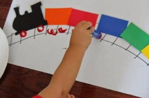 """""""სოციალური რეაბილიტაციისა და ბავშვთა ზრუნვის"""" პროგრამის ბიუჯეტი 5 მილიონი ლარით იზრდება"""