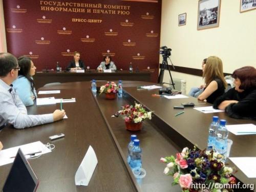 2018 წელს რუსეთი ოკუპირებული ცხინვალის რეგიონს 8 მლრდ რუბლით დაეხმარება