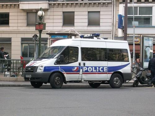 ფრანგული მედიის ცნობით, საფრანგეთში 50 წლის ქართველი მანქანაში გარდაცვლილი იპოვეს