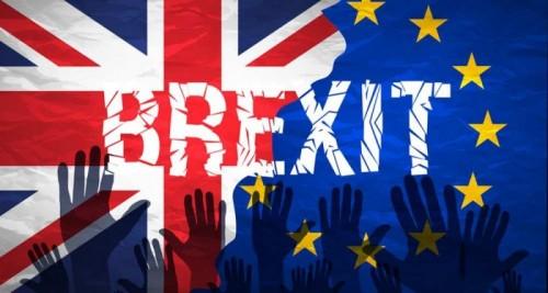 ბრექსიტის გეგმა მსოფლიო სავაჭრო ორგანიზაციის ქვეყნების უკმაყოფილებას იწვევს